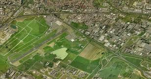 Aeroporto incompatibile con nuovo stadio, cittadella, nuova Mercafir: intanto i costi lievitano