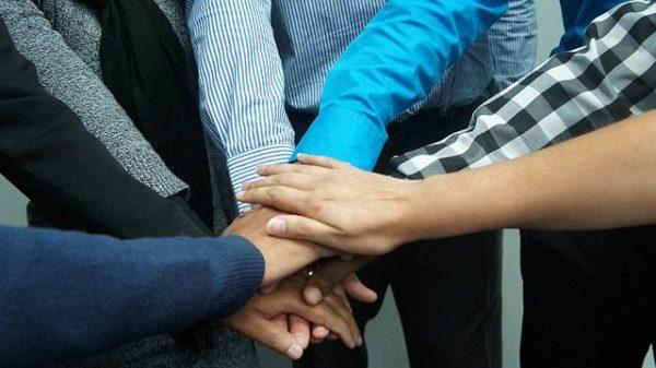 """A Pistoia i cittadini si organizzano: nasce il Coordinamento """"Città insieme"""""""