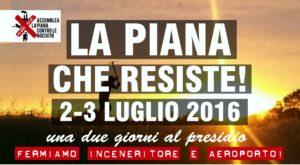 PIANA_Resiste