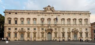 L'Italicum resta una pessima legge: ecco perché