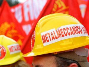metalmeccanici-fiom-operaio-2