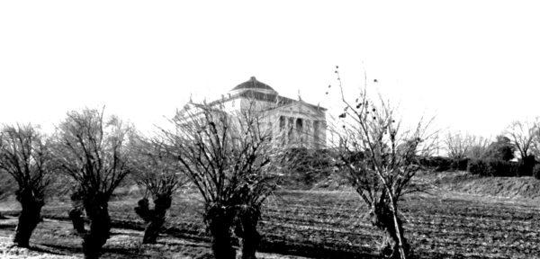 Vicenza. Unesco e non Unesco
