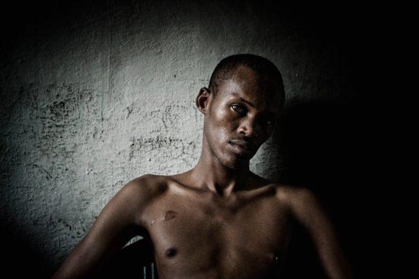 Somalìade, ovvero essere profughi somali a Firenze