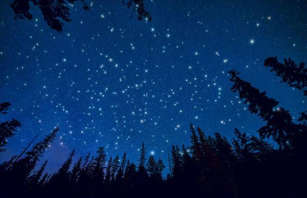 Anche i fiorentini hanno il diritto di vedere le stelle