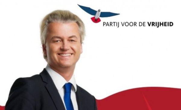 Non solo Salvini. Viaggio nell'Europa populista: Olanda
