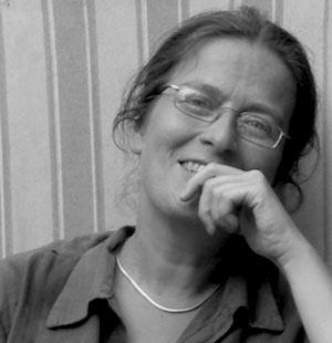 avatar for Ilaria Agostini