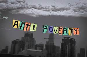 Un vaccino contro la povertà