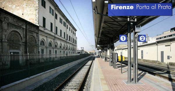 Progetto Firenze, uno scavo nel tempo futuro