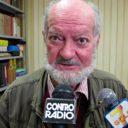 Vincenzo Simoni