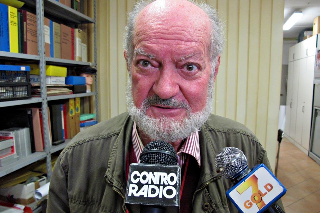 avatar for Vincenzo Simoni
