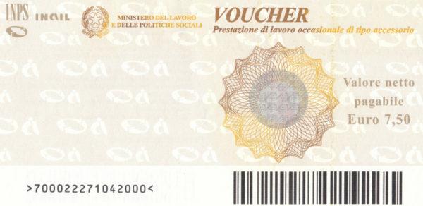 Stop voucher /1 - A Firenze apre la Camera Popolare del Lavoro