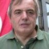 Giuliano Ciampolini