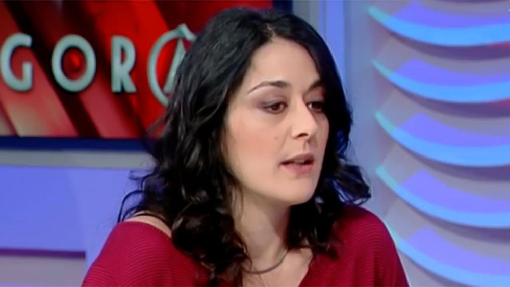 avatar for Marta Fana