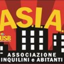 Asia - Associazione Abitanti Inquilini