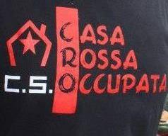 avatar for Casa Rossa Occupata - Massa