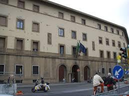 Che ne sarà della ex Scuola Marescialli di Firenze?