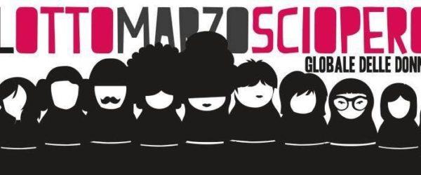 #Lottomarzo a Firenze: dal globale al locale qualche considerazione su una giornata di lotta