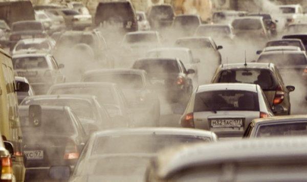 La mobilità a Firenze, il disastro