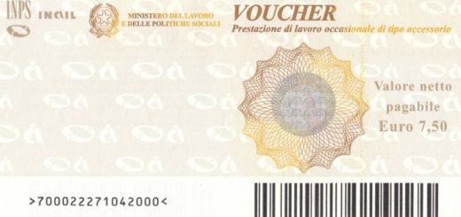 Stop voucher/2 - Aperta a Firenze la Camera Popolare del Lavoro