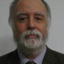 Daniele Rodriguez