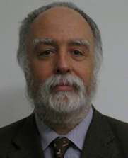 avatar for Daniele Rodriguez