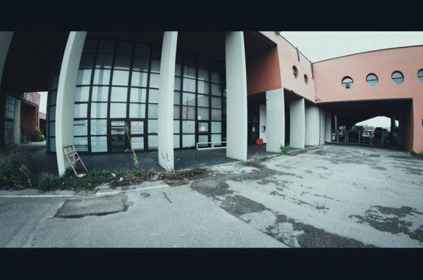 Ex bar dell'Annona a Pistoia: un nuovo spazio autogestito contro l'abbandono dei beni comuni e degli spazi sociali
