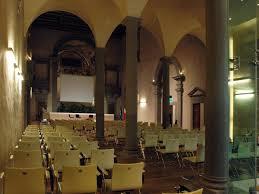 Regione Toscana: la faccia tosta di chiamarla partecipazione