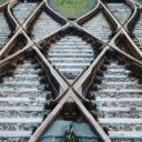 Comitato per una Ferrovia Pubblica e Sociale