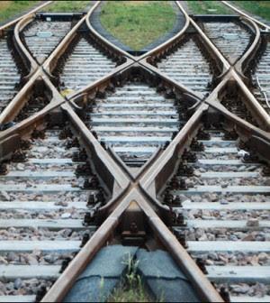avatar for Comitato per una Ferrovia Pubblica e Sociale