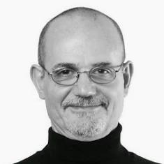 avatar for Antonino Prizzi