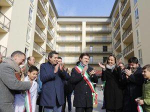Firenze case popolari i poveracci stiano fuori dai piedi for 300 case piedi quadrati