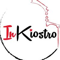 avatar for Inkiostro