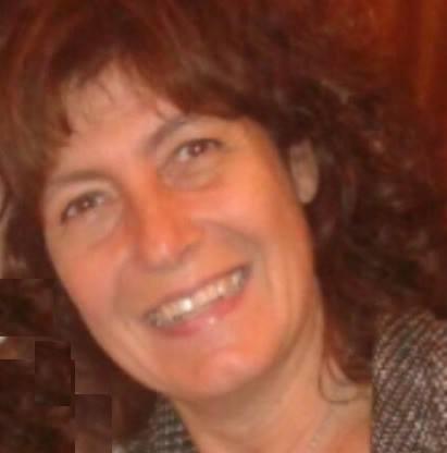 avatar for Laura Novi