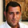 Andrea Calò