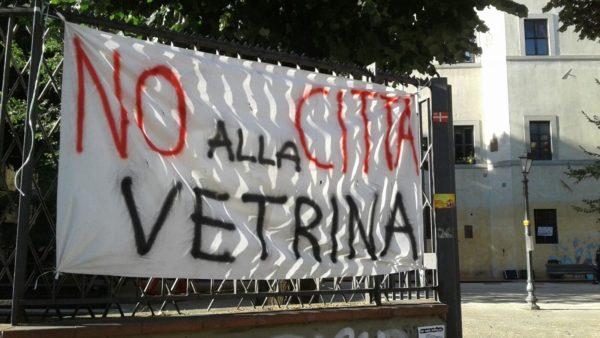 Sindaco Nardella gli alloggi di via de' Pepi sono Erp e non vanno venduti. Lo dice anche la Regione Toscana.