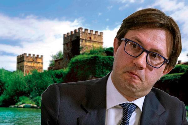 """La neolingua per svendere? """"Cultural Real Estate"""": il caso delle Gualchiere di Firenze"""