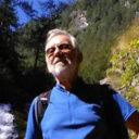 Fernando Romussi