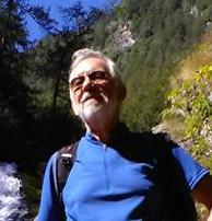avatar for Fernando Romussi
