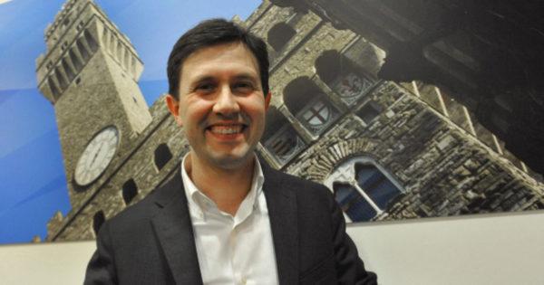 Sessismo & decoro: Nardella pessimo sindaco di Firenze