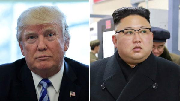 Allarme Corea del Nord o Usa: qual è il vero pericolo?