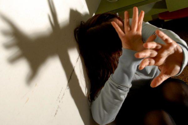 Emergenza stupri. Paradigmi e dispositivi nella costruzione pubblica dell'idea di città