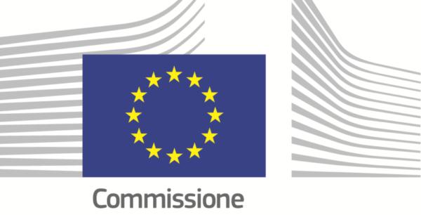 La Piana, e non solo, ricorre alla Commissione Europea contro la V.I.A. renziana alle Grandi Opere