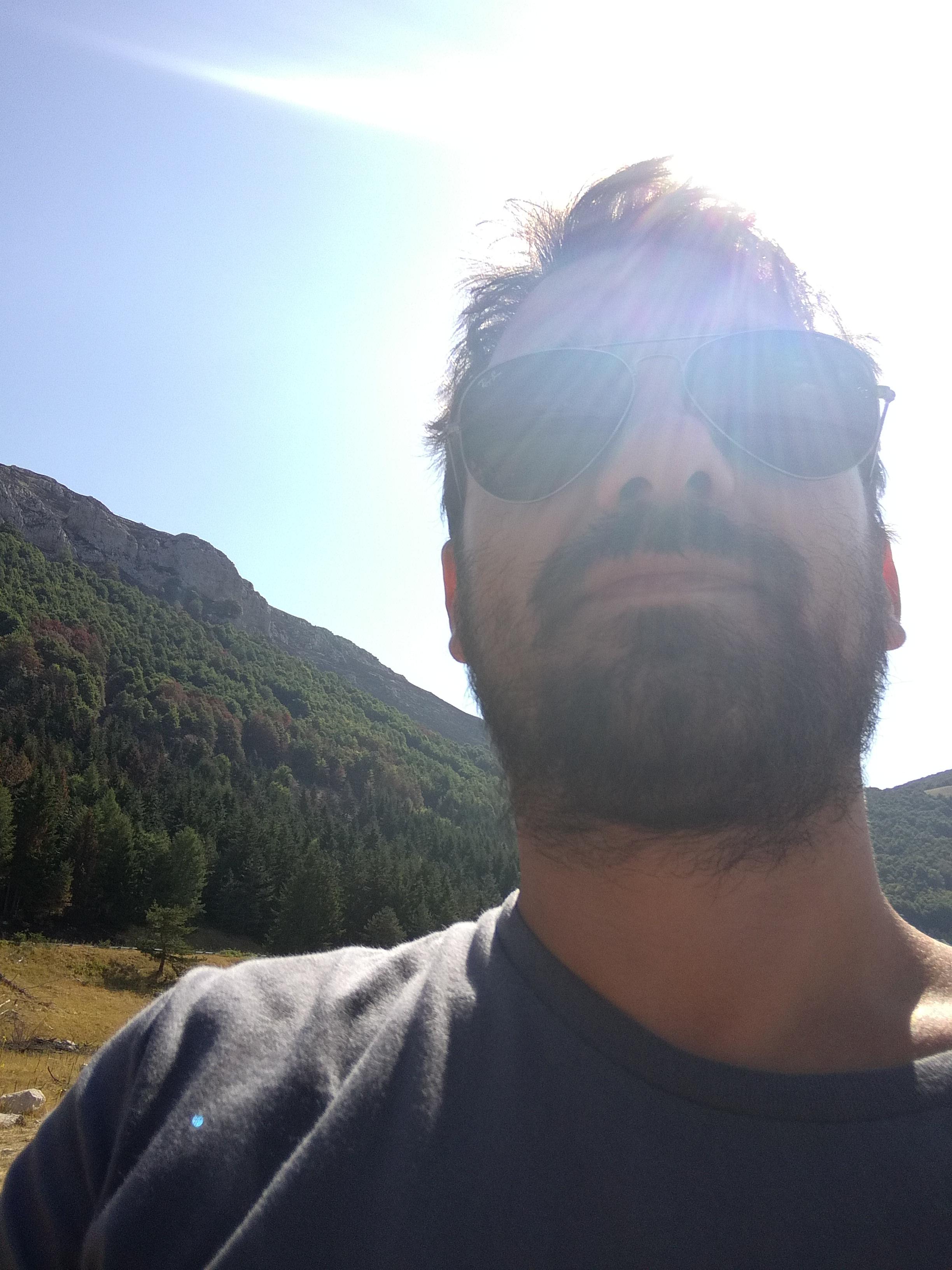 avatar for Francesco Ventura