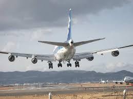 Toscana Aeroporti: No ai licenziamenti, no al lavoro precario e sottopagato