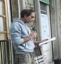 avatar for Marco Sangiovanni