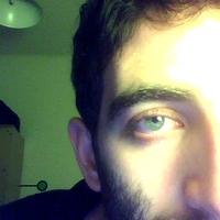 avatar for Maurilio Pirone
