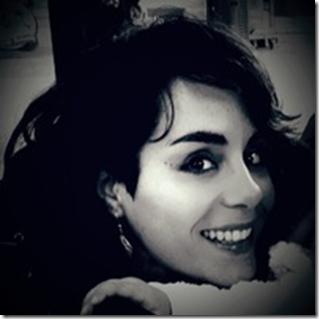 avatar for Silvia Pitzalis
