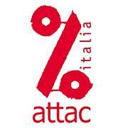 avatar for Attac Italia