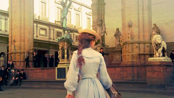 """Il Rapporto Unesco a Firenze: missione """"Camera con vista"""""""