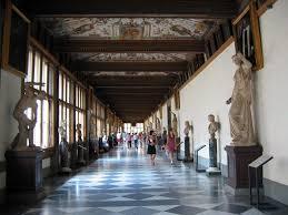 Cultura e turismo: l'arte asservita al mercato
